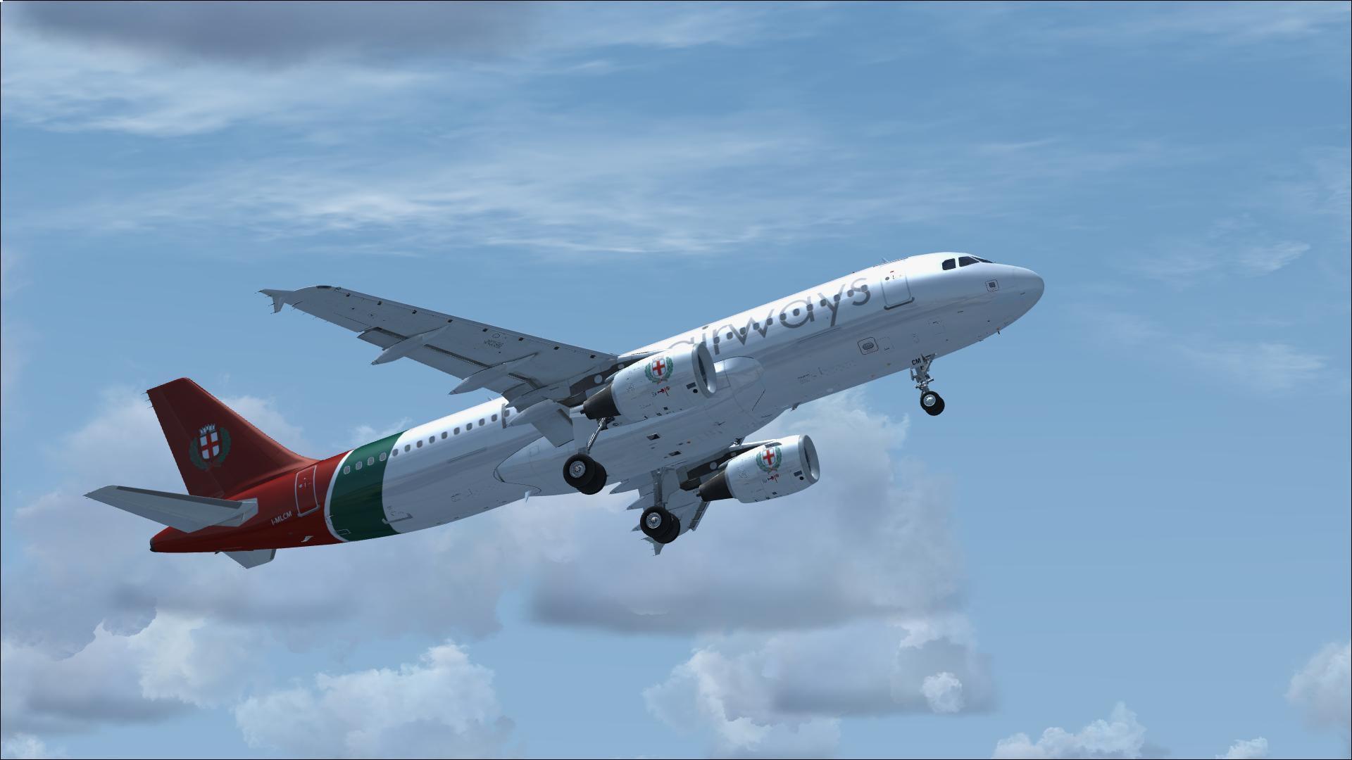Livrea Milan Airways Virtual Airbus A320 Flight Sim Labs 5942bfe485d11_fsx2017-06-1518-12-51-21.jpg.2d33c8c4a62c833a71bffd80537a1d82