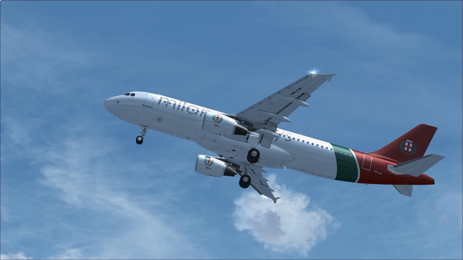 Livrea Milan Airways Virtual Airbus A320 Flight Sim Labs 5942bfe6965cd_fsx2017-06-1518-19-07-41.jpg.ee4e0ea67764a7b9270108be75a20b69