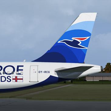 Downloads Flight Sim Labs Forums