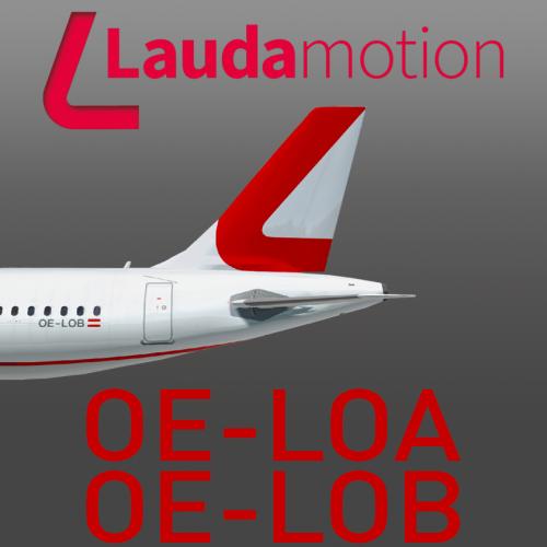 flightsimlabs forums
