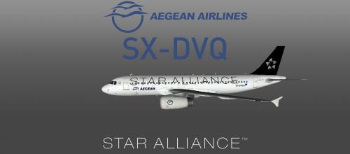 Downloads - Flight Sim Labs Forums