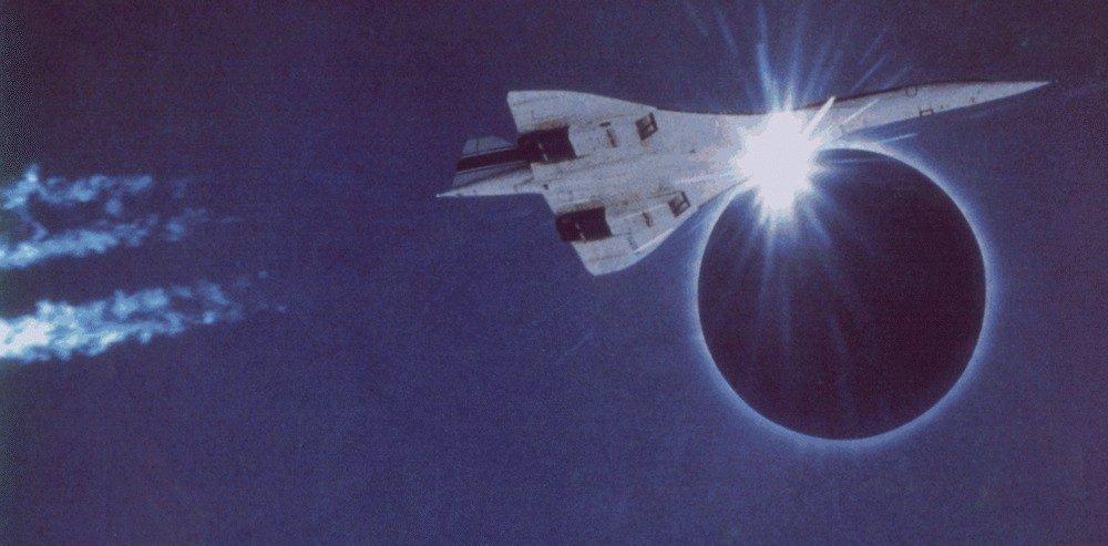 concorde eclipse.jpg