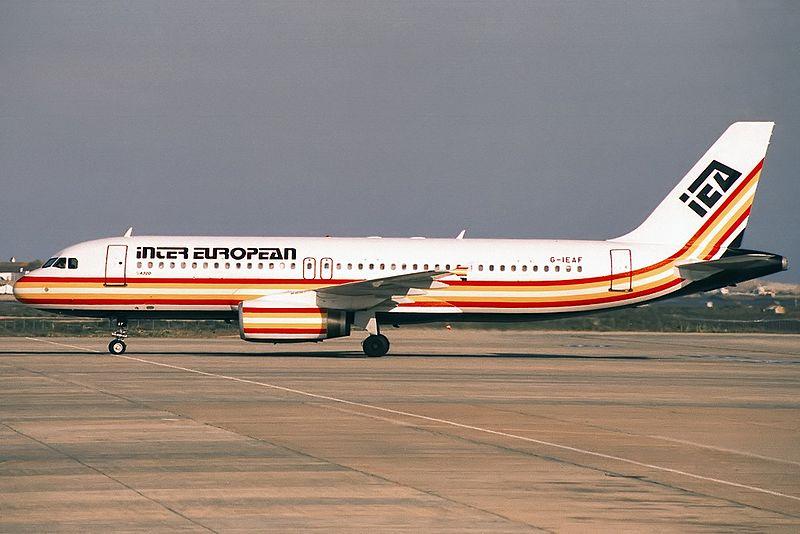 Airbus_A320-231,_Inter_European_Airways_JP5964216.jpg