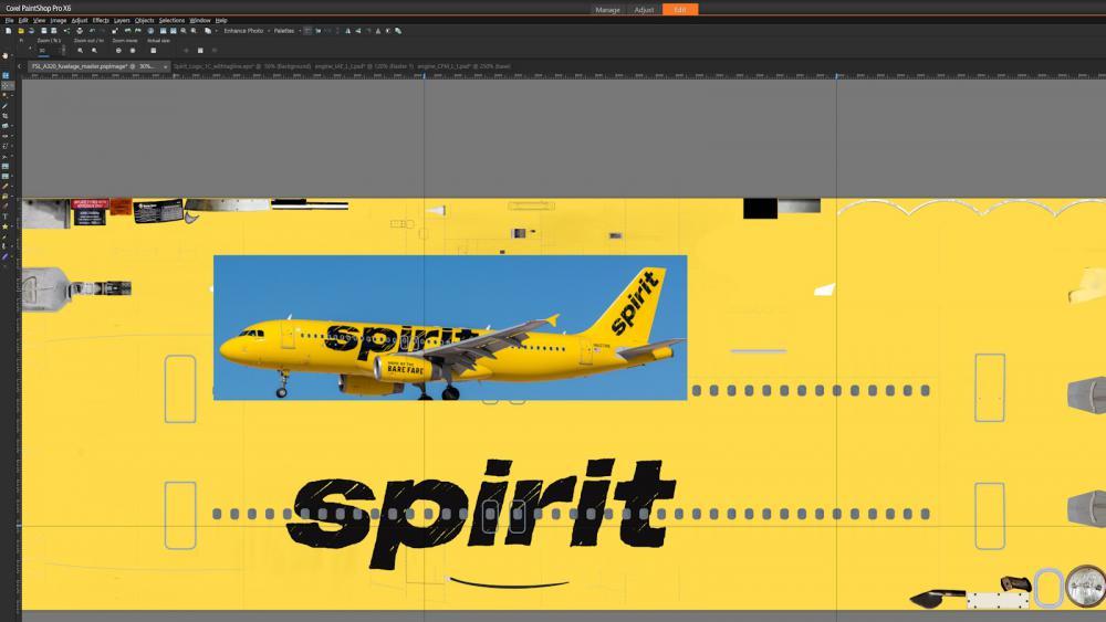 FSL Spirit 1.jpg
