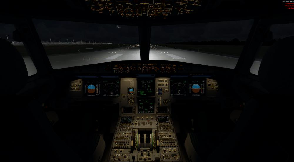 Cockpit Lights A319.jpg