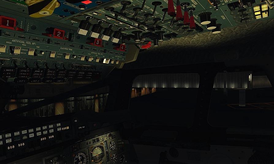 Overheadlight.jpg