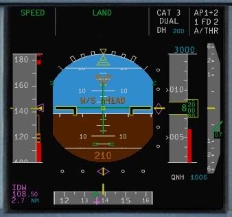 WS ahead.jpg