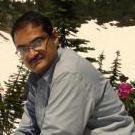 Haseen Ahmad