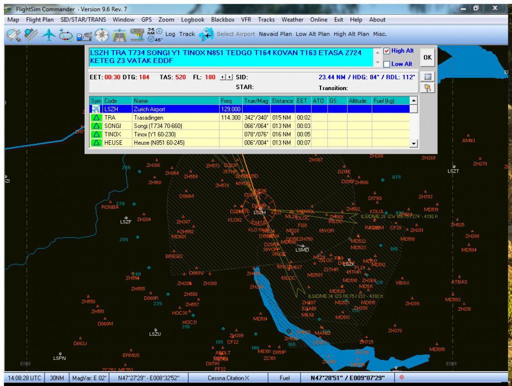 FSC Flightplan.jpg