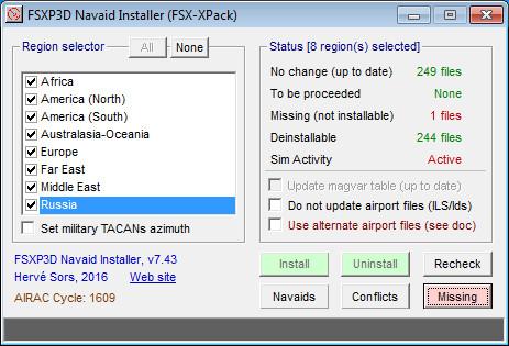Navaid Installer.jpg