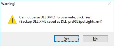XMLParseError.jpg