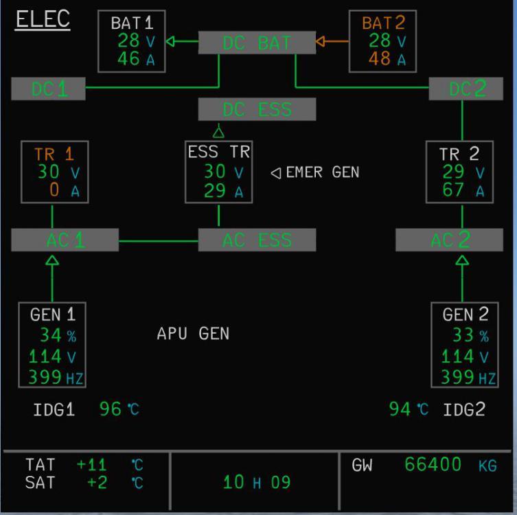 Electrics bug1.JPG