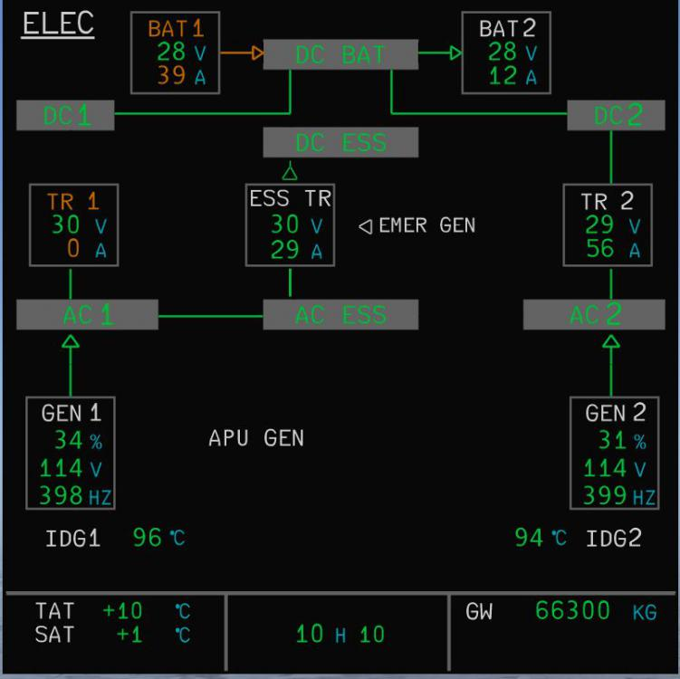 Electrics bug2.JPG