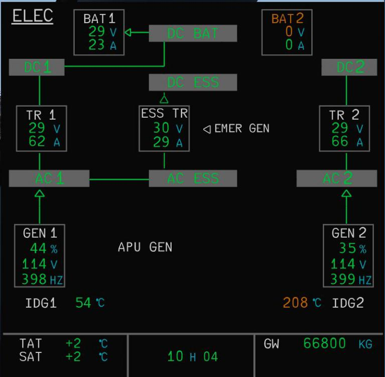 Electrics bug3.JPG