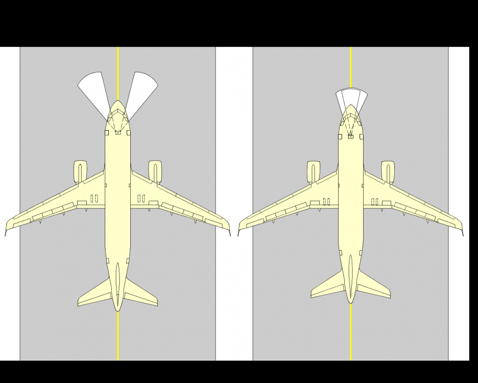 exterior lights - airbus light beam direction.png