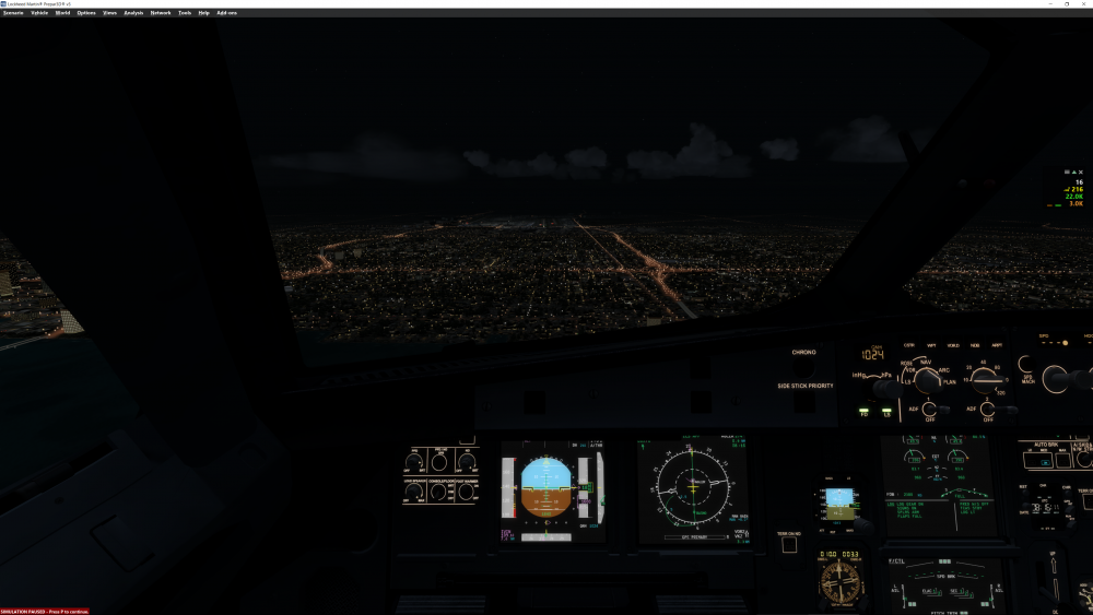 kmia approach.png