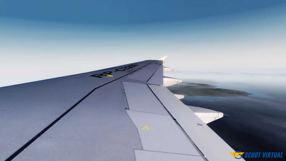 Wingview.png