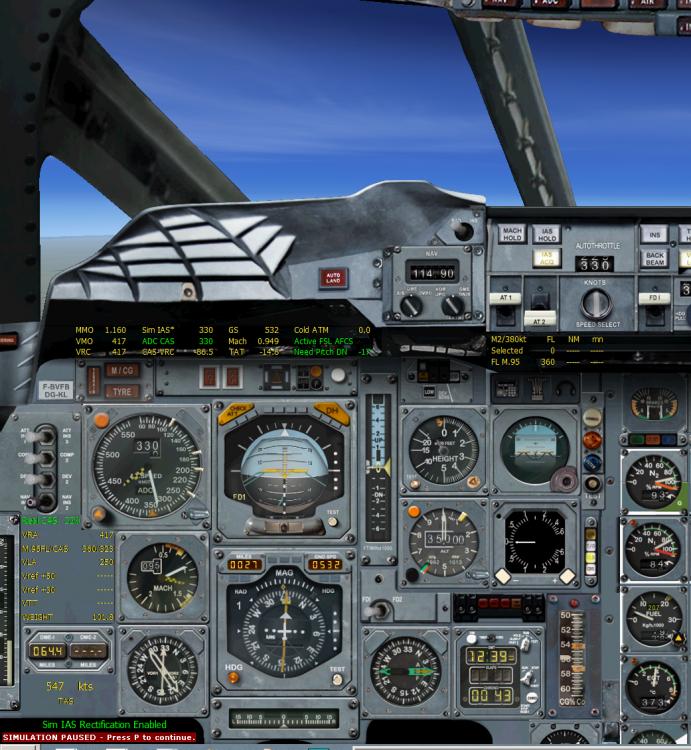 CC_64NM_before_DUB_M.95_FL350.PNG