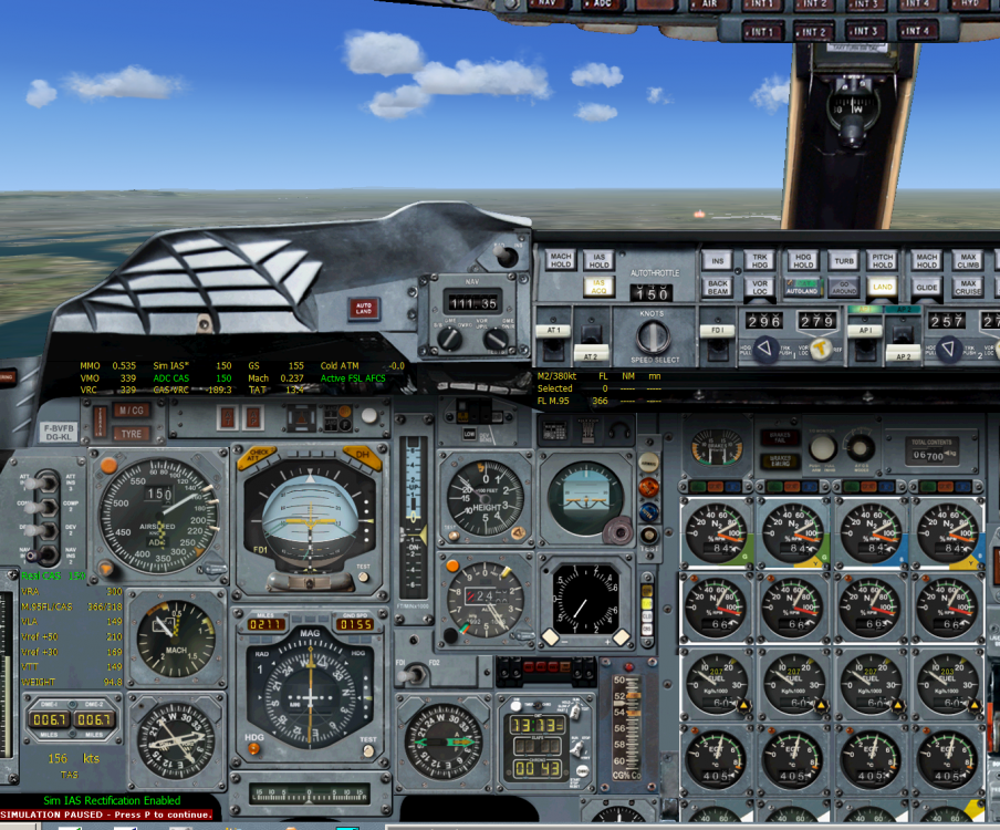 CC_Final_Rwy28_EIDW_After_Holding_Fuel_6700kg.PNG
