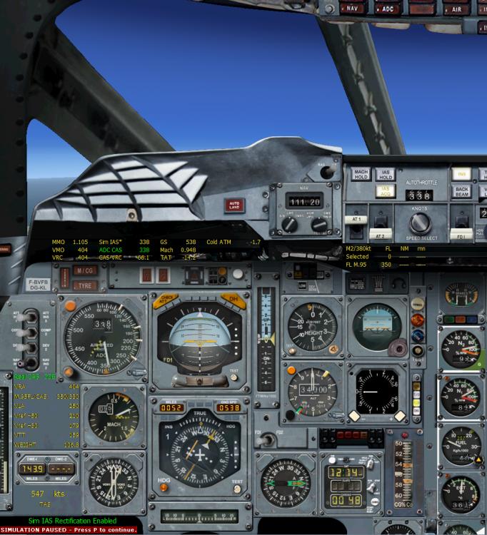 CC_flyby_MEDOG.PNG