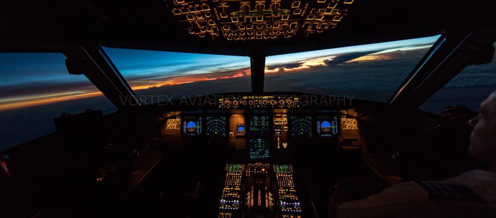 What an awesome A320  - General Discussion - Flight Sim Labs Forums