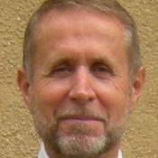 Jean L. Leborne