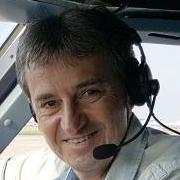 Frederic Nadot