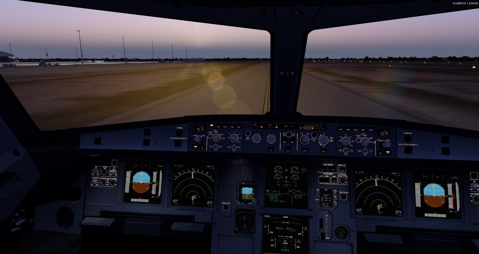 Flightsimlabs a320 торрент.
