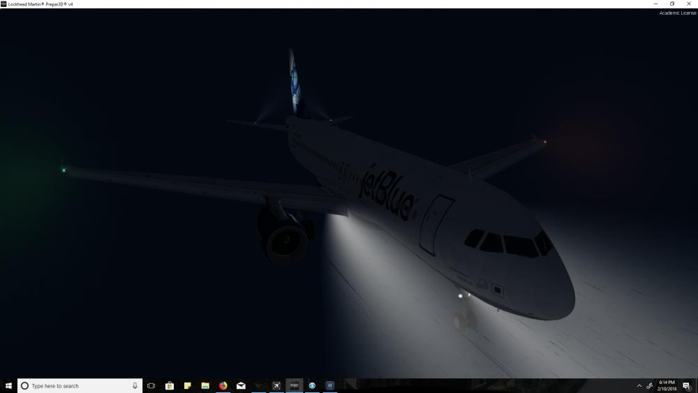Screenshot (370).png