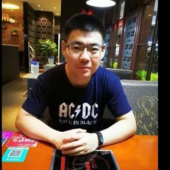 Leiwei Li