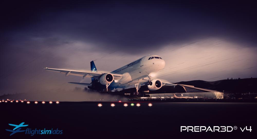 A320-X.jpg