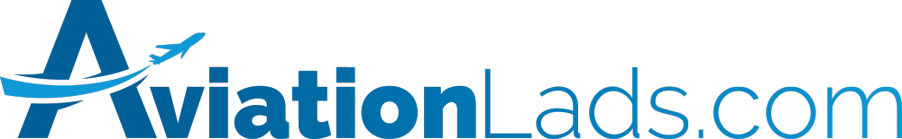 aviationlads-simple-logo-blue.png