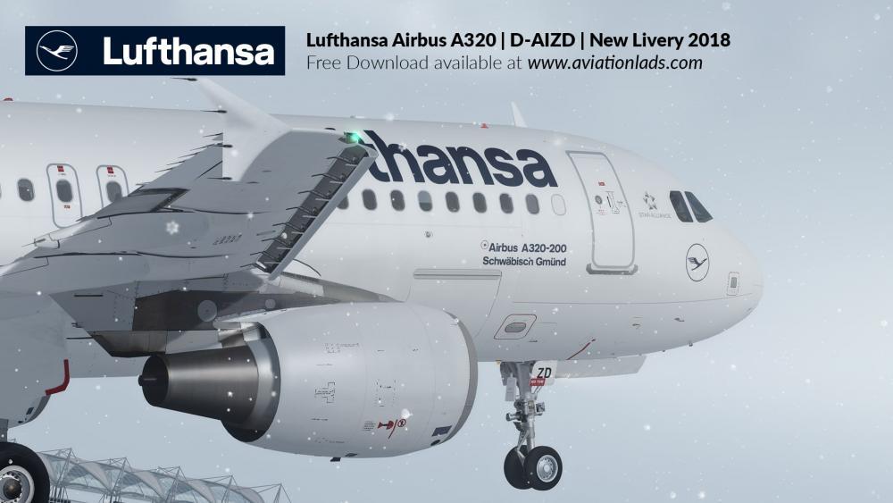Preview-Lufthansa_A320-2018-2.thumb.jpg.d7e59fdc55a96e91568ae5383b9c93fd.jpg