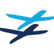 Joystick Recommendations - Archive - Flight Sim Labs Forums