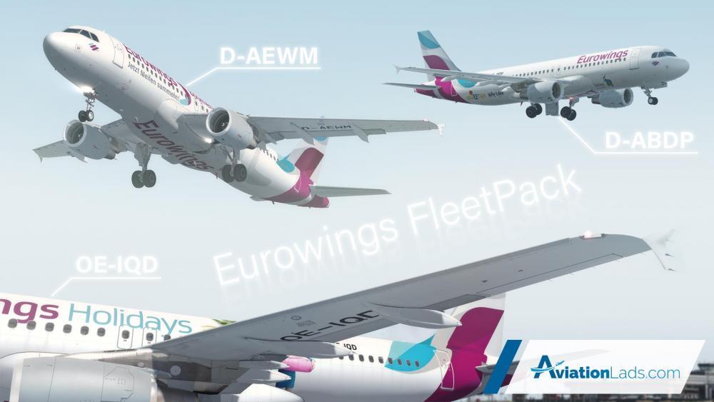 EWG_FleetPack_AviationLads.thumb.jpg.71ad6b2d83f124eeb8deac08183a2cde.jpg