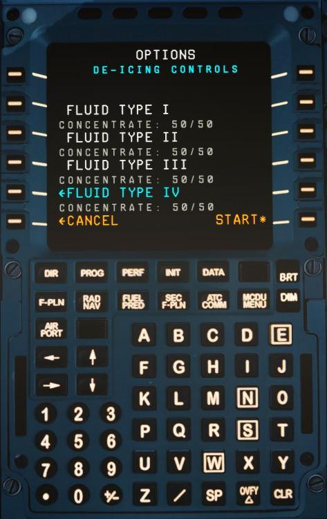 MCDU_1.jpg