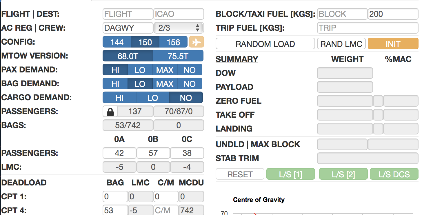 Take-Off Performance - Page 9 - General Discussion - Flight