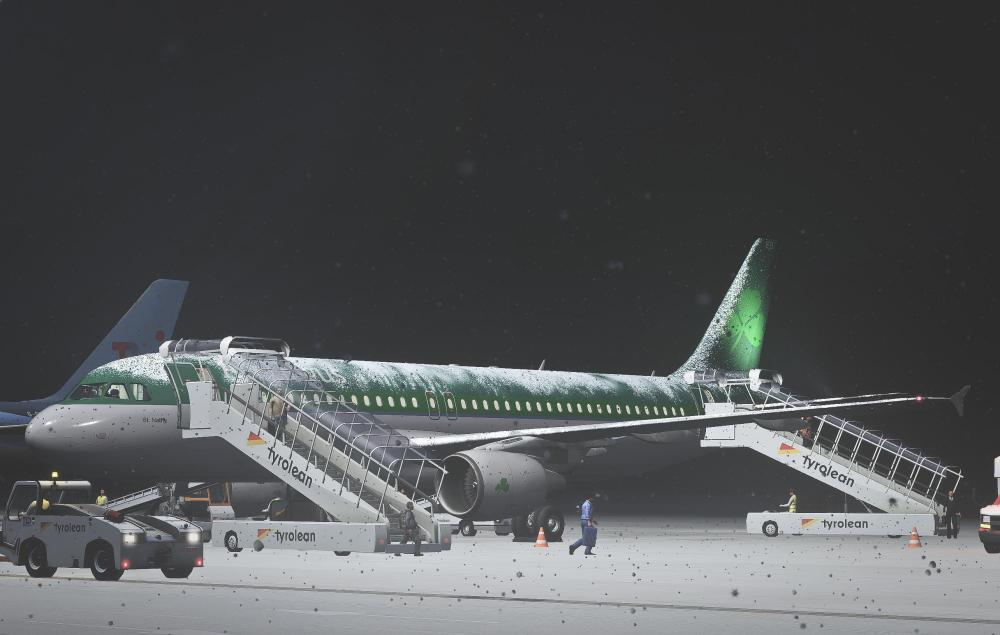 snow_a320.jpg