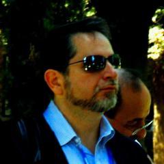 Christos Kyrou