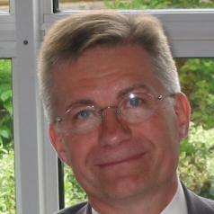 Søren Dissing
