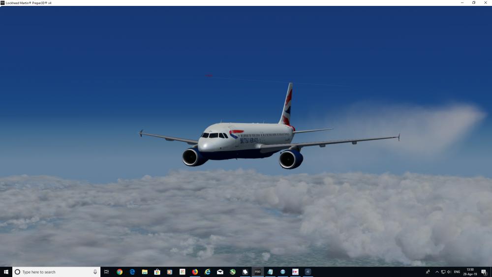 Desktop Screenshot 2019.04.28 - 13.50.55.05.png
