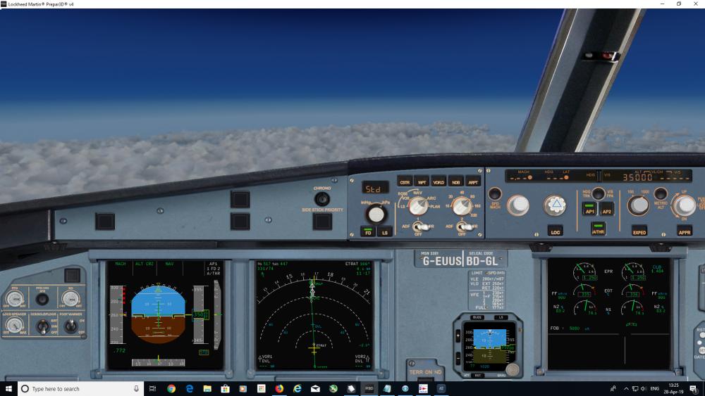Desktop Screenshot 2019.04.28 - 13.25.28.87.png