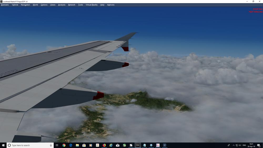 Desktop Screenshot 2019.04.28 - 14.21.52.50.png