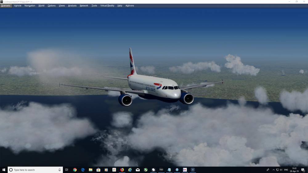 Desktop Screenshot 2019.04.28 - 13.22.41.96.png
