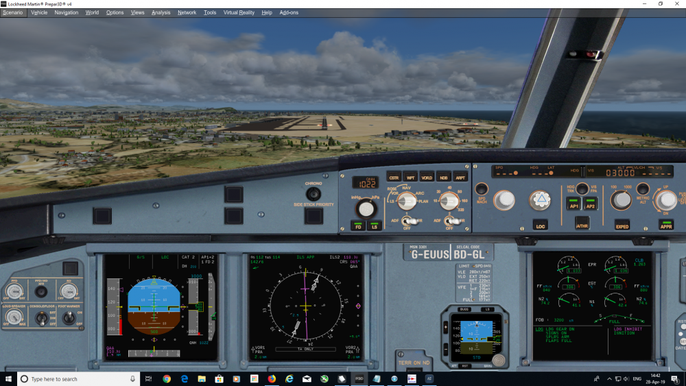 Desktop Screenshot 2019.04.28 - 14.42.01.63.png