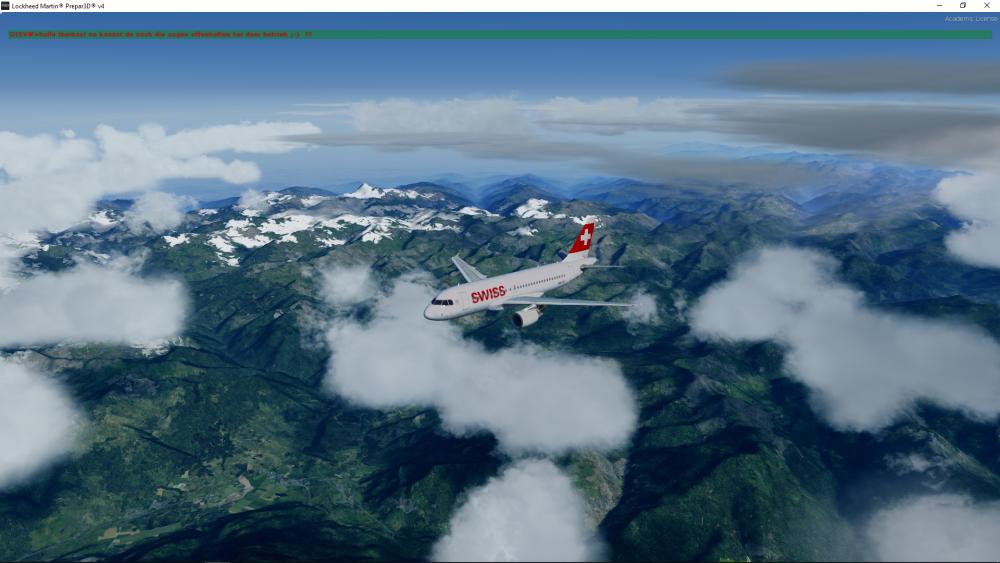 Desktop_Screenshot_2019_04.27_-_16_29_35_24.png