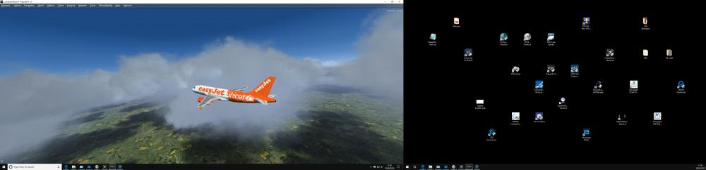 Screenshot_(8).thumb.png.d01db0a5b71c1231fd522bdae25b4455.png