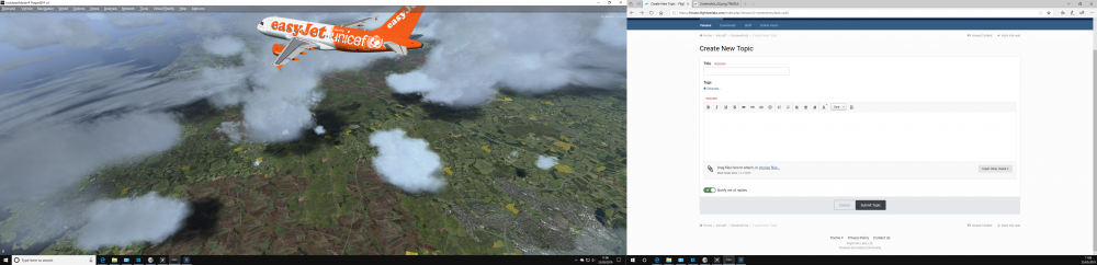Screenshot_(9).thumb.png.19125382d5f1b4d16b24e5c7538dbd83.png