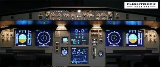 A320 Cockpit MIP.JPG