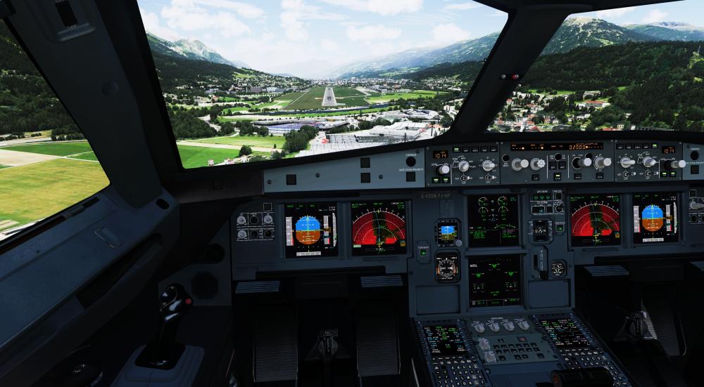 cockpit_ezy.png